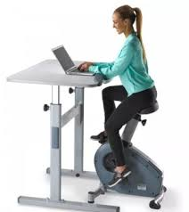 Lifespan Treadmill Desk App by Lifespan C3 Dt5 Bike Desk Move To Excellence
