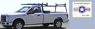Truck Bed Rack Bike Diy Racks For Toyota Tacoma Thule - Pickup Bed Bike Rack 395902 Thule Aero Bars Mounted On Truck Instagater Retraxpro Retractable Tonneau Cover Trrac Sr Ladder Chevrolet Silverado With 500xt Xsporter Pro From For Ford F150 Super Crew Cab Amazoncom Multiheight Alinum 2011 To 2016 F250 Load Stops Backuntrycom Kayak Fishing Coach Ken Pinterest Diy Sup Pro 2 Surf Sup And Storeyourboardcom