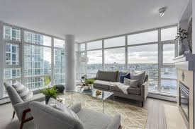 100 Yaletown Lofts For Sale 2006 198 AQUARIUS Mews In Vancouver Condo For Sale