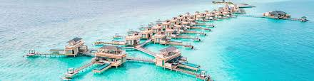 100 Maldives Angsana Velavaru Resorts Book Best Resort In