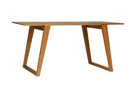 simple furniture plans u2013 biantable