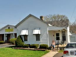 3 Bedroom Houses For Rent In Springfield Ohio by 2238 Grube St For Rent Springfield Oh Trulia