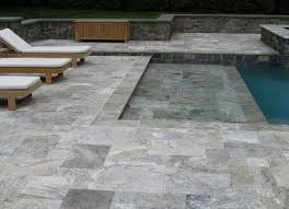 Avalon Tile King Of Prussia Pennsylvania by Stoneworks Wholesaling Inc Natural Stone And Tile