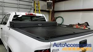 Truck Covers USA Toolbox Tonneau, American Work Tonneau Cover Tonneau Coverhard Retractable Alinum Rolling Truck Covers Usa Bakflip F1 Cover Free Shipping Price Match Guarantee Crt200xbox American Work Ebay Westroke Bed And Rack Roll Daves Accsories Llc Fleet Gallery Awesome Silverado In Tri Fold Soft For 2014 2019 2015 Used Intertional Prostar At Premier Group Serving Youtube Truck Covers Usa Industry Leader Retractable