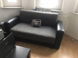 sofa 3 2 1 sitzgarnitur mit schlaffunktion günstig