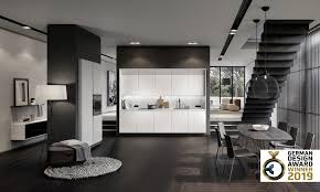 100 German House Design Award 2019