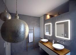 عن روعة تصميمات الأحواض المزدوجة للحمامات homify