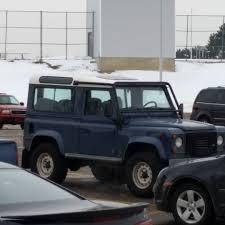 Nice Defender In Lake Orion MI. #LandRover #RangeRover #Defender ... Skalnek Ford New Dealership In Lake Orion Mi 48362 Miloschs Palace Chrysler Dodge Jeep Ram Welcome To Wally Edgar Chevrolet Service Center Hdebreicht Washington Sterling Heights Romeo Truck Accsories Mack Yuma Az Marvelous Century Bed Covers Fs Cover K N Intake Silver Bumper 2018 Used Cars Near Rochester