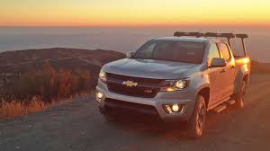 What's The Point Of The 2017 Chevy Colorado's New Engine And Gearbox? Fords Alinum F150 Truck Is No Lweight Fortune Top 5 Used Trucks With The Best Gas Mileage Youtube 2014 Gmc Sierra V6 Delivers 24 Mpg Highway How To Buy Best Pickup Roadshow A Truck Camper Impacts Fuel Economy Suv Dazzle Suvtrucks With Good Shocking Suv Hondas 2017 Ridgeline Cool But It Really A Pickup Ford Vs Chevy Ram Whos Older Autobytelcom Chevrolet Avalanche Questions On This Cargurus