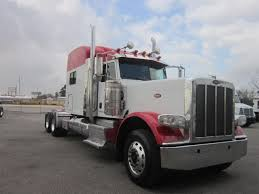 Peterbilt 389 Conventional Trucks In Texas For Sale ▷ Used Trucks ... Rush Truck Center Sealy Dodge Trucks Delivery Brokers Locations Best Image Kusaboshicom Peterbilt 384 Cars For Sale In Texas Trucking Owner Operator Pay 2018 Centers 4606 Ne I 10 Frontage Rd Tx 774 Ypcom 2017 Annual Report Page 1a Mobile Alabama Houston