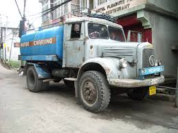 Old Tata Truck | Despite The Heavy Rainfall Darjeeling Somet… | Flickr Buy Centy Tata Public Truck Pullback Bluered Online In India Report Motors To Bring 407 Replacement Decked With The Ultra Novus Wikipedia Launches Prima Construck Range In Teambhp And Ashok Leyland Slug It Out For Mhcv Supremacy 1000 Bhp Race Your Moms Favorite Truck Kicksoff World Hubli Shiftinggears Xenon Yodha Pickup Launched At Starting Price Of Rs Tatas 37ton Liftaxle Mechanism On Road Near Udipi Kanataka Stock Photo Becomes Futuready Allnew Powerful Bhp Bsiv Compliant Trucks Tamil Nadu Zee Business