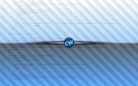 Java Math Ceil Int by Es6 U2013 Convert To Integer U2013 Chris West U0027s Blog