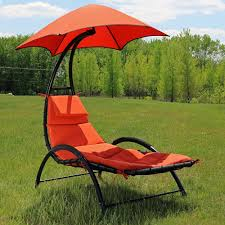 25 Best Outdoor Lounge Chair With Canopy 61 Stunning Images For Patio Lounge Chair With Canopy Folding Beach With Chairs Quik Shade Royal Blue Sun Shade150254 Bestchoiceproducts Best Choice Products Oversized Zero Gravity Haing Chaise By Sunshade Cup New 2 Pcs Canopy Inspirational Interior Style Fniture Lawn Target For Your Recling Neck Pillow