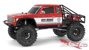 Gmade Drops The GS02 BOM Ultimate Trail Truck!!! « Big Squid RC – RC ... Best American Cars Suvs And Trucks Consumer Reports Denver Used In Co Family Truck Built By Stacey David From The Awesome Ultimate Custom Car About Us Dealership Morrisville Pa Daddy Daughter Matching Shirts For Truck Enthusiasts Or Genesis G70 Wins 2019 North Car Of Year Award The Radiator Carl Super City Charitable Car Show In Lisburn A Great Success Ni Blog Gmade Drops Gs02 Bom Ultimate Trail Big Squid Rc Xk8 Rs Tells All Carsmotorcyclestrucks Pinterest Collector Hot Wheels Diecast