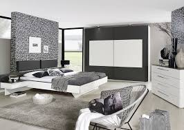 conforama chambre best chambre adultes conforama complet images design trends 2017