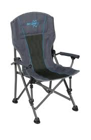 Comfort Folding Camping Chair Volkswagen Folding Camping Chair Lweight Portable Padded Seat Cup Holder Travel Carry Bag Officially Licensed Fishing Chairs Ultra Outdoor Hiking Lounger Pnic Rental Simple Mini Stool Quest Elite Surrey Deluxe Sage Max 100kg Beach Patio Recliner Sleeping Comfortable With Modern Butterfly Solid Wood Oztrail Big Boy Camp Outwell Catamarca Black Extra Large Outsunny 86l X 61w 94hcmpink