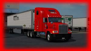 Trans Am Trucking Pay - Best Truck 2018 Trans Am Trucking Olathe Ks Best Truck 2018 Transam Competitors Revenue And Employees Owler Company Prime Image Kusaboshicom My Last Few Days At November 13 2016 Youtube Transam Roehl Transport Driving Jobs Cdl Traing Roehljobs Trucking Review Day 1 Of Vlog Recruiting