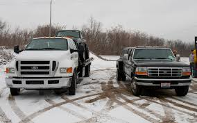 Our Weekend With A Ford F-650 Tow Truck Preowned 2007 Ford F650 Super Duty Cventional In Parkersburg Ford Lifted Image 50 F650jpg 1024768 Real Trucks For A Retired Trucker 2017 Super Duty With Jerr Dan 21 Alinum Carrier Truck Interior Desember 2016 F6750s Benefit From Innovations Medium 2014 Terra Star Pickup Supertrucks Test Drive Is Big Ol At Heart 2000 Duty Xlt Sa Rollback Tow Flatbed Flatbed Dump Truck For Sale 11602 Enthusiasts Forums Cars Price
