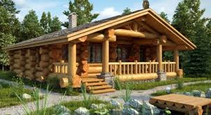 chalet en kit habitable prix chalet en fuste chalet en rondin chalet en bois maison en rondin