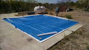 Frugal Freedom: Secret Project Reveal Water Transportation Filling Pools Jaccuzi Leauthentique Transport No Swimming Why Turning Your Truck Bed Into A Pool Is Terrible 6 Simple Steps Of Fiberglass Pool Installation Leisure Pools Usa Filling Swimming Youtube Delivery For Seasonal Refills Tejas Haulers D4_pool_filljpg Fleet Delivery Home Facebook Water Trucks To Fill In Dover De Poolsinspirationcf Tank Fills Onsite Storage H2flow Hire Transportation Drinkable City Emergency My Dad Tried Up The Today Funny Bulk Services The Gasaway Company