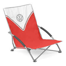 Volkswagen Red Campervan Folding Low Camping Chair Zero Gravity Chairs Are My Favorite And I Love The American Flag Directors Chair High Sierra Camping 300lb Capacity 805072 Leeds Quality Usa Folding Beach With Armrest Buy Product On Alibacom Today Patriotic American Texas State Flag Oversize Portable Details About Portable Fishing Seat Cup Holder Outdoor Bag Helinox One Cascade 5 Position Mica Basin Camp Blue Quik Redwhiteand Products Mahco Outdoors Directors Chair Red White Blue