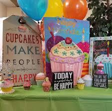 Lindas Cupcakes More