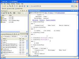 new language and programming features in r2008b video matlab