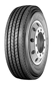 Best Truck Tires: Buy Commercial Truck, Trailer, Bus, Steer Tire ... Top 5 Musthave Offroad Tires For The Street The Tireseasy Blog Create Your Own Tire Stickers Tire Stickers Marathon Universal Flatfree Hand Truck 00210 Belle Hdware Titan Dte4 Haul Truck Tire 90020 Whosale Suppliers Aliba Commercial Semi Anchorage Ak Alaska Service 2 Pack Huge Inner Tube Float Rafting Snow River Tubes Toyo Debuts Open Country Rt Inrmediate Security Chain Company Qg2228cam Quik Grip Light Type Cam Goodyear Canada 11r245 Pack Giant Water S In Sporting