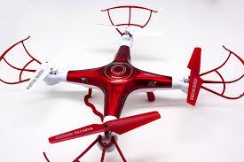 Rc Desk Pilot Drone by Quadrone Aw Qdr Pro Quadcopter 4 Channel 2 4ghz Rc Remote
