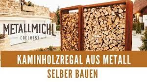 brennholzregal metall test vergleich 2021 7 beste holzkörbe