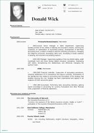 Resume Templates: Senior Accounting Templates Sample. Fund ... Fund Accouant Resume Digitalprotscom Accounting Sample And Complete Guide 20 Examples Free Downloadable Templates 30 Top Reporting Samples Marvelous 10 Thatll Make Your Application Count Cv For Accouants Senior Rumes Download Format Cover Letter Best Of 5 Template Luxury Staff Elegant Awesome