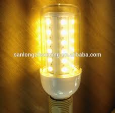 wholesale uv light bulbs 7w buy best uv light bulbs 7w