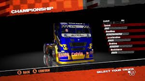 GameStreamer Game Store : Truck Racer | Buy Online | Download Chevrolet Nascar Craftsman Truck Racer 1995 Hendckbring A Trailer Pickup Racer Phil White Dp Modified Racers Pinterest Wired Productions Gameplay Moments Ps2 Hd Youtube Breakout Game Store Free Download Of Android Version M1mobilecom Extreme Monster For Free And Software Race Trucks Pictures High Resolution Semi Racing Galleries Screenshots Gallery Screenshot 1524 Gamepssurecom Lenham Storage Goes Details Launchbox Games Database