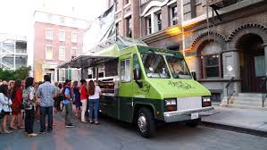 Hit Up That Food Truck: GPS Tracking For Food Trucks Mexican Eatery La Carreta Expands In New Orleans Magazine Street Universal Food Trucks For Wednesday 619 Eggplant To Go Greetings From The Cincy Food Truck Scene Mr Choo Truck Custom Pinterest Dnermen One Of Chicagos Favorite Open A Bar Fort Mac Lra On Twitter Chef Fox Will Serve Up The Lunch Box Snoball Houston Roaming Wimp Guide To Eating Retired And Travelling Green 365 Project Day 8 Taceauxs Nola Girl Photos Sultans Yelp