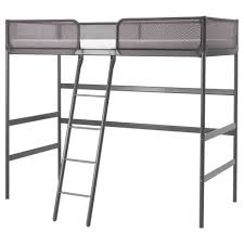 bunk beds ikea loft bed hack loft bed with desk and storage full