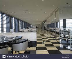 100 Armani Hotel Milano Italy Restaurant Area Stock Photo 43971374