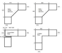 Blind Corner Base Cabinet by Kitchen Base Cabinet Dimensions Hbe Kitchen