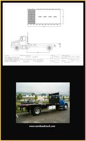 CAD Drawings | Northend Truck Equipment 33 Pretty Design Flatbed Trailer Headboard Brian James Alinium General Purpose Suffolk Farm Machinery Limited The Images Collection Of Sales Service U Leasing Eby Flatbed Truck 1988 Kenworth T800 Truck For Sale Auction Or Lease Covington Tommy Gate Liftgates For Flatbeds Box Trucks What To Know Cargo Sheet Metal Daf Artitecshop Dimeions Agencia Tiny Home Alcohol Inks On Yupo Pinterest Food And Business Transport Shipping Services Transparent Rates Fr8star China 40ft Utility Container Semi Pickup Bed Sizes Practical 92