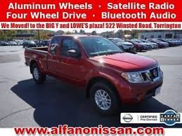 Red Nissan Frontier In Connecticut For Sale ▷ Used Cars On ... Chevy Colorado Zr2 Putting The Rad In Offroad Pickup Trucks Dodge Dakota Pickup In Connecticut For Sale Used Cars On At Scranton Motors Inc Vernon Rockville Ct Canton Certified Davidson Chevrolet Enterprise Car Sales Trucks Suvs For Car Dealer West Hartford Manchester Waterbury New Haven Agawam Ma Bloomfield Auto Kraft Pre Owned Vehicles Hammond La Ross Downing 2016 Ram 1500 Milford 1968 Ford F100 Classiccarscom Cc1050917 Diesel Ram Buyers Guide The Cummins Catalogue Drivgline Storrs Willimantic Coventry Tolland