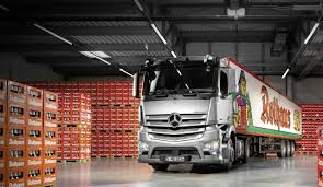 Mercedes-Benz Trucks: Antos - Customer Expectations Mercedesbenz Wins German Truck Award Trucks The New Actros Dealer Beresfield Nsw Newcastle Mercedes Atego Axor 2640 2010 Les Smith Returns To The Fold With Trucks From Oils Suitable For Benz Engine Oil 10w40 Predictive Powertrain Control Can Now Be Retrofitted For 2013 1533246 Commercial Motor Rear Axle Systems 01mercedesbenzucksactroshighwaypilot1180x686 Short Bonnet Wikipedia