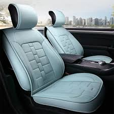 Grosir Sports Car Seats Gallery - Buy Low Price Sports Car Seats ... Segedin Truck Auto Parts Sta Performance Sparco R100 Reclinable Racing Seat Black Guerilla Na Mx Filetruck Racing Low Mounted Seat Flickr Exfordyjpg Hoonigan Racings Ford Raptortrax The Id Agency Create Mastercraft Seats Quality Off Road For Promonster Gen2 By Tlerbuilt Alinum In Custom Sizes Teal Seats Google Search For My Car Pinterest Teal 2015 Toyota Tundra Trd Pro Will Race Stock Class The 2014 Cobra On Twitter Yeah Cobraseats Cobrotsport Big Shows Customized Tacomas And 2012 Camry Pace At Sema
