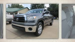 USED TOYOTA TUNDRA TRUCKS ON SALE IN OCALA | SEPTEMBER 2016 - YouTube Chevrolet Trucks For Sale In Ocala Fl 34475 Autotrader New Used Dealership Palm 2004 Peterbilt 357 508034 Cmialucktradercom 2005 Sterling L9500 For In Florida Truckpapercom Cars Baseline Auto Sales 2003 L8500 Knuckleboom Truck For Sale 1299 Used Work Trucks In Ocala Youtube Jenkins Kia Of Vehicles Sale 34471 4x4 4x4 Fl At Automax Autocom