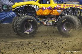 ChiIL Mama: ChiIL Mama's Adventures At Monster Jam 2015 At Allstate ... Untitled Monster Cable Just Hook It Up 12 Ft L High Speed Hdmi With Keystone Jacks 350 Mhz 5 Pk Ace Hdware 2017 New Professional Coin Operated Alcohol Stbreathalyzer Reeper Brushless 4wd Truck American Force Edition By Cen Chiil Mama Mamas Adventures At Jam 2015 Allstate Flash Giveaway Win 4 Tickets To 25 Category 6 Networking Fendt 900 Series V Modailt Farming Simulatoreuro Parts Unknown Star Anthony Bourdain Dies Of Suicide Haing 61 Road Rippers Find Offers Online And Compare Prices Wunderstore Holdpeak Hp990b Auto Range Smd Meter Resistor Capacitor Diode