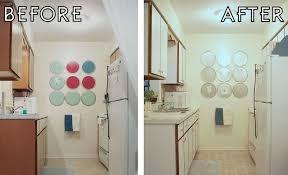 Diy Apartment Decor Decorating Amazing Best 25 Ideas
