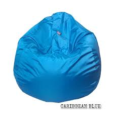 Plop BeanBag Caribbean Blue By Doob Pear Shape Batik Denim Bean Bag Flash Fniture Small Denim Kids Bean Bag Chair Cosy Medium Blue Oversized Solid Royal 26 Foam Filled Deep Water Gaming Light Orka Classic Teardrop Cover Without Beans Xl Giant Huge Extra Large 35 Round 6ft Microsuede Lounger Relax Sacks In 2019 Mini Me Pod 2 Bean Bag Chairs One Blue Chair And Purple