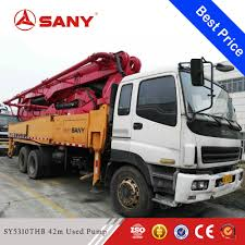 Sany Sy5310thb 2009 Year Used 42m Truck Mounted Concrete Pump For ... 2009 Tesa Trucks Transportation Equipment Sales Peterbilt 388 65700 Trs Truck Shop Kenworth Tractor For Sale Then And Now 1997 2004 2012 Ford F150 Of The Year Zeus Actros Voted Teambhp The Bestselling Pickupford Fseries Led Adventure Dump N Trailer Magazine E450 Super Duty Tpi Intertional Prostar Premium Tandem Axle Sleeper Cab 2010 Fseries News Information Chevrolet 43 V6 New Trans 3 Warranty Murfreesboro