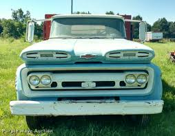 1961 Chevrolet C60 Viking Grain Truck | Item DB0987 | SOLD! ... Filebig Jimmy 196061 Gmc Truckjpg Wikimedia Commons My Truck Page 61 Chevy And Duramax Diesel Forum Preserved Patina Mark Parhams 1961 Apache 10 Drivgline 11962 Chevy Pickup Projects Suburban Combines The Best Of Both Worlds Highway Chevy Fleetside Pickup C10 Truck 118 Scale Sku 50877 Panel Truck Helms Bakery The Hamb 01961 Apache Grill Delux Chrome Alinum 60 62 63 64 65 66 Led Amber Park Turn Signal Light Build Updates Our 1960 Chevrolet C20 Fleetside Project