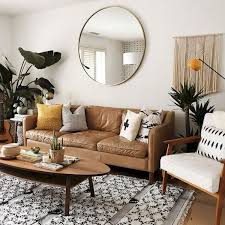 100 Perfect Modern Living Room Decor Ideas And Remodel