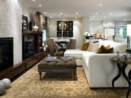 attractive living room design ideas from candice olson interior