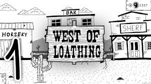 West Of Loathing - Episode 1: Falling Off The Turnip Truck - YouTube 8 Best Beer Season Images On Pinterest Truck And Trucks Falling Off The Turnip Tuesday Tip The Schulz Blog 1768156 Artistannon Big Breasts Bimbo Busty Scitwi A Kiss For Lizzie Tayloe Letter Collection Shell Twitter Truth Is I Feared For My Life Read How Newsletters Page 3 Quilts From Casa Nana She Did Fall Off Turnip Truck Hornswoggled Welcome To Gerald Missourah Town That Did Just Amazoncom Slate Grey Religious Sign Saying Didnt Jericho Settlers Farm Inc Because You Didnt Just Fall Instructional